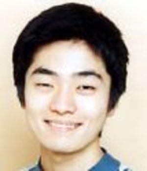 福山潤の画像 p1_19